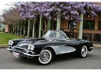 Used Cars for Sale York Pa Lovely Of Classic 1960 Corvette $79 900 00 Fered by