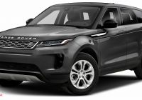 Used Cars for Sale Yuba City Fresh Search for New and Used Land Rover Range Rover Evoque for