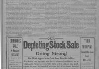 Used Cars for Sale Yuba City Lovely the Gridley Herald December 30 1922 Page 1