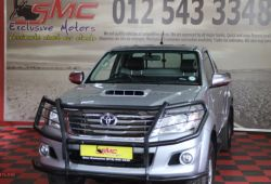 Awesome Used Cars for Sale Za