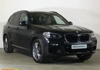 Used Cars for Sale Za Luxury Pin On All Used Care