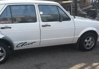 Used Cars for Sale Zambezi Awesome Cheap Cars for Sale In Pretoria Gumtree