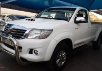 Used Cars for Sale Zambezi Beautiful toyota Hilux Hilux 3 0d 4d Raider Legend 45 for Sale In