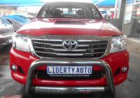 Used Cars for Sale Zambezi Lovely Cars for Sale Gauteng Health Tips Music Cars and Recipe