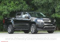 Used Cars for Sale Zebulon Nc Inspirational Search for New and Used Chevrolet Colorado for Sale In north