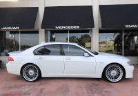 Used Cars for Sale Zephyrhills Fl Elegant Search for New and Used Bmw for Sale In Waldo Fl