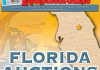 Used Cars for Sale Zephyrhills Fl Fresh Florida Auctions 2019 by Construction Equipment Guide issuu