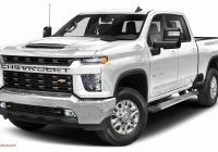 Used Cars for Sale Zephyrhills Fl Inspirational Search for New and Used Chevrolet Silverado 2500 for Sale