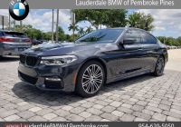 Used Cars for Sale Zephyrhills Fl Lovely Search for New and Used Bmw for Sale In Waldo Fl