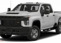 Used Cars for Sale Zephyrhills Fl New Search for New and Used Chevrolet Silverado 2500 for Sale