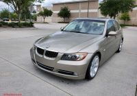 Used Cars for Sale Zephyrhills Fl Unique Search for New and Used Bmw for Sale In Waldo Fl