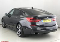 Used Cars for Sale Zoom Best Of Bmw Gt Best Used 2018 Bmw 6 Series G32 630d Xdrive Gt M