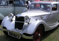 Used Cars for Sale Zoom Fresh Pin On Riley