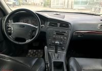 Used Cars for Sale Zurich Elegant Volvo Switzerland Used – Search for Your Used Car On the Parking