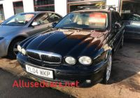 Used Cars for Sale Zurich Fresh Jaguar X Type Estate Black Used – Search for Your Used Car