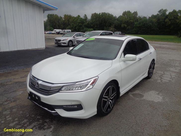Permalink to Awesome Used Cars In Delaware