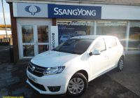 Used Cars In Luxury Used Cars for Sale In Rotherham south Yorkshire
