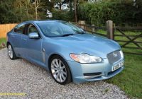 Used Cars In Luxury Used Jaguar Xf Cars for Sale with Pistonheads