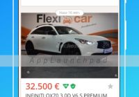 Used Cars In New Cheap Used Cars for android Apk Download