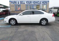 Used Chevy Impala Beautiful Cars for Sale Used Her Crochet
