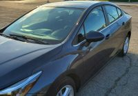 Used Chevy Impala Best Of Chevrolet Cruze 2017 for Sale