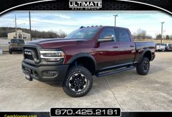 Best Of Used Dodge Ram