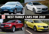 Used Estate Cars for Sale Near Me Elegant Best Family Cars to 2020