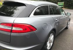 New Used Estate Cars for Sale Near Me