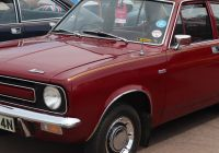 Used Estate Cars for Sale Near Me Luxury Morris Marina