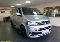 Used ford Beautiful 2014 Volkswagen Transporter T30 Tdi P V Startline