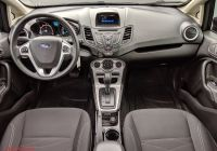 Used ford Fiesta Best Of Used ford for Sale In Daytona Beach Fl Ritchey Autos