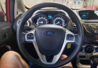Used ford Fiesta New Used Chevrolet Spark or ford Fiesta for Sale In Ottumwa Ia