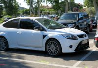 Used ford Focus Beautiful Car Wallpapers 2015 ford Focus