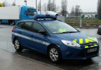Used ford Focus New File Gendarmerie Nationale ford Focus Wikimedia Mons