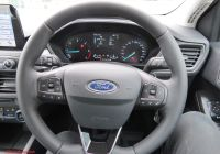 Used ford Focus Unique ford Focus Trend Wagon 2 0l Diesel 8 Speed Auto