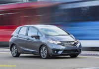 Used Honda Fit Beautiful 2016 Honda Fit Review Ratings Specs Prices and S