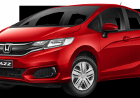 Used Honda Fit Luxury Honda Jazz Review for Sale Colours Price Interior
