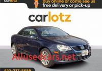 Used Hybrid Cars for Sale Under 5000 Near Me Beautiful Used Cars Under $5 000 for Sale Near Richmond Va with