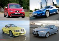 Used Hybrid Cars for Sale Under 5000 Near Me Best Of top Five Fantastic Experience This Year S Best Sports