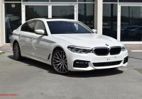Used Hybrid Cars for Sale Under 5000 Near Me Elegant Used Cars Near Me Under $5000 Fresh Used Bmw 5 Series 540i