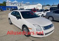 Used Hybrid Cars for Sale Under 5000 Near Me Unique Used Cars Under $5 000 for Sale Near Boise Id with