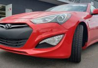 Used Hyundai Genesis for Sale Inspirational Used 2013 Hyundai Genesis Coupe for Sale at Colbourne