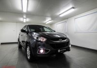 Used Hyundai New Hyundai Ix35 norway Used – Search for Your Used Car On the