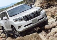 Used In Nigeria Cars for Sale On Olx Awesome toyota Land Cruiser Prado 2019 Price In Nigeria
