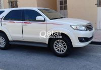 Used In Nigeria Cars for Sale On Olx Best Of toyota fortuner 2015 Model for Sale