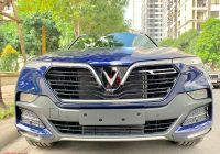 Used In Nigeria Cars for Sale On Olx Best Of Vinfast Lux Sa2 0 Vinfast