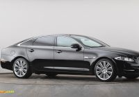 Used Jaguar Lovely Best Best Place to Search for Used Cars – Pleasant to My