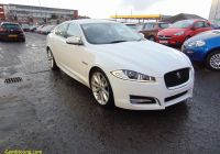 Used Jaguar Xf New Used 2012 Jaguar Xf 3 0d V6 S Premium Luxury 4dr Auto for