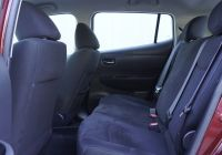 Used Kia Cars for Sale Near Me Awesome E Owner Used Cars Trucks and Suvs for Sale Seattle Wa