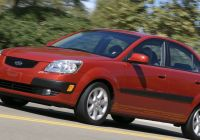 Used Kia Cars for Sale Near Me Unique Buying A Used Car with A Recall Notice